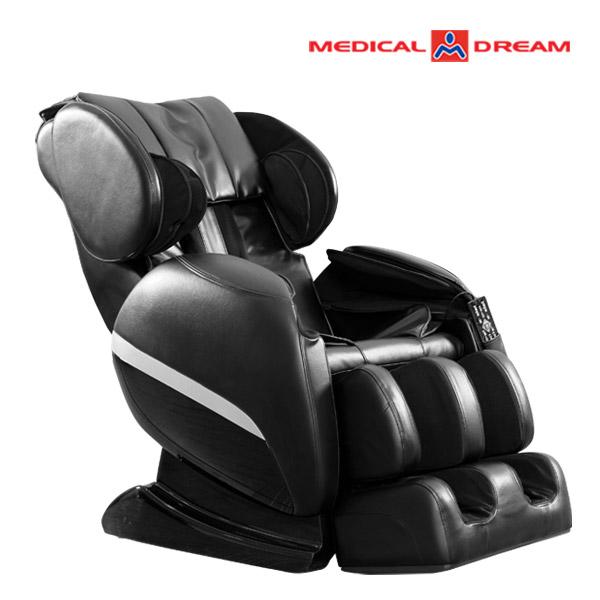 [메디칼드림] 프리미엄 헬스케어로봇 안마의자 KMD-57700
